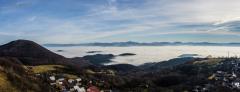 DSC_9232_panoramaa
